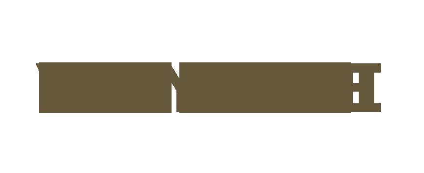 voyage-hover